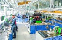Pracownia Regeneracji Wtryskiwaczy Bosch Diesel Service Pawlik
