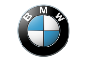 Logo BMW