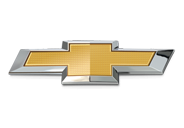 Logo Chevrolet