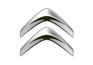 Logo Citroen