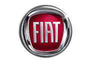 Logo Fiat