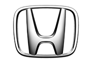 Logo Honda