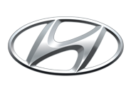 Logo Hyundai