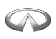 Logo Infiniti
