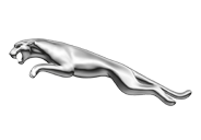 Logo Jaguar