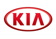 Logo Kia