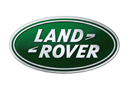 Logo Land Rover