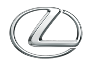 Logo Lexus
