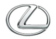 Logo Lexus