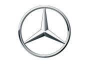 Logo Mercedes