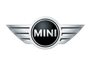 Logo Mini