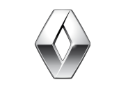 Logo Renault