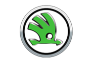 Logo Skoda