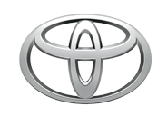 Logo Toyota