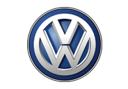 Logo Volkswagen