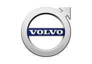 Logo Volvo
